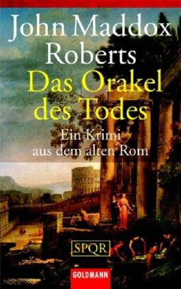 Das Orakel des Todes
