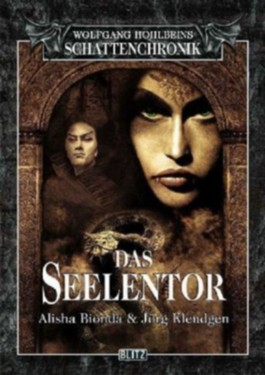 Das Seelentor