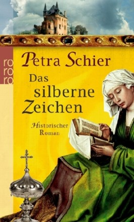 Das silberne Zeichen