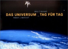 Das Universum - Tag fr Tag