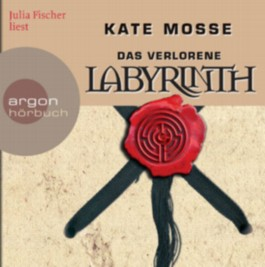 Das verlorene Labyrinth