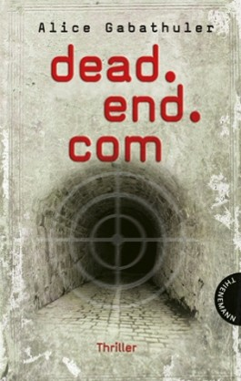 dead.end.com