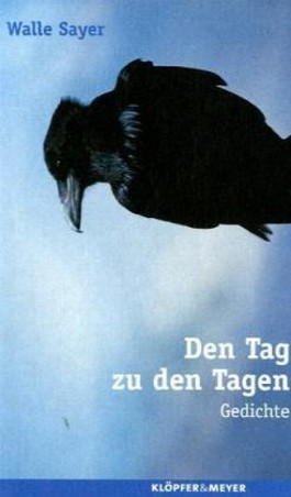 Den Tag zu den Tagen