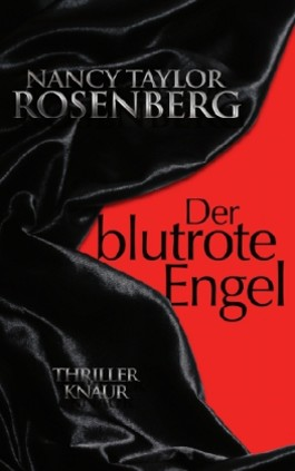 Der blutrote Engel