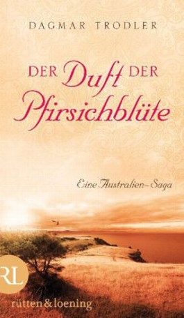 Der Duft der Pfirsichblte