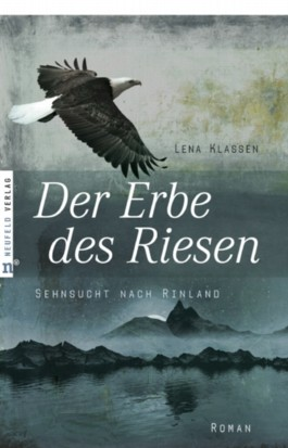 Der Erbe des Riesen
