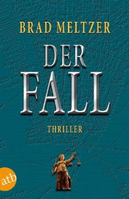 Der Fall