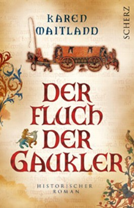 Der Fluch der Gaukler