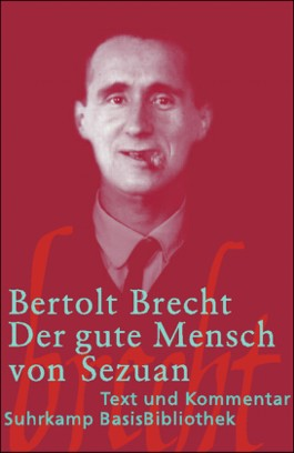 Der gute Mensch von Sezuan