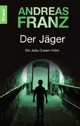 Der Jger