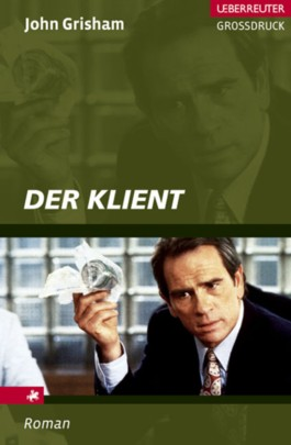 Der Klient