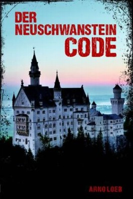 Der Neuschwanstein Code