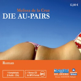 Die Au-Pairs