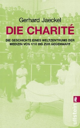 Die Charit