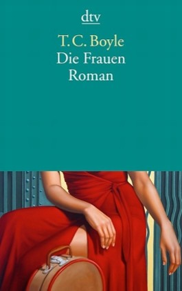 Die Frauen