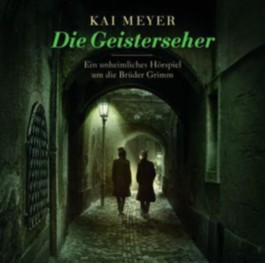 Die Geisterseher