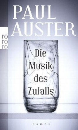 Die Musik des Zufalls
