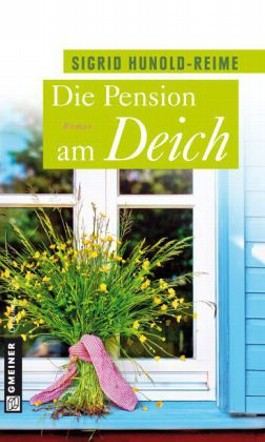 Die Pension am Deich