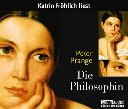 Die Philosophin