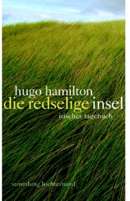 Die redselige Insel