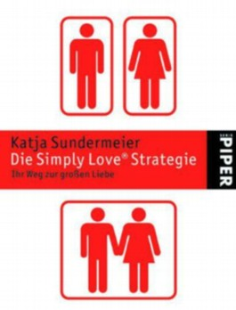 Die Simply Love Strategie