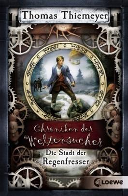 http://cover.allsize.lovelybooks.de.s3.amazonaws.com/die_stadt_der_regenfresser-9783785574096_xxl.jpg