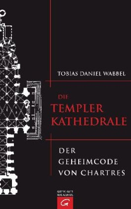 Die Templerkathedrale