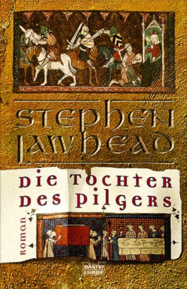 Die Tochter des Pilgers