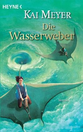 Die Wasserweber