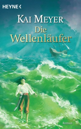 Die Wellenlufer