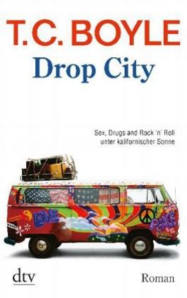 Drop City