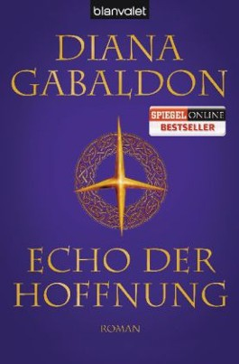 http://cover.allsize.lovelybooks.de.s3.amazonaws.com/echo_der_hoffnung-9783442372133_xxl.jpg