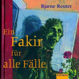 Ein Fakir fr alle Flle
