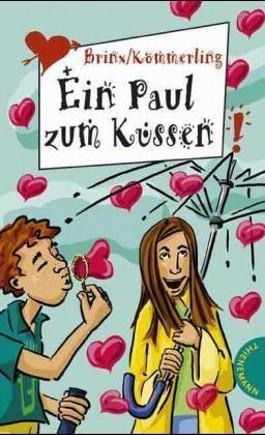 http://cover.allsize.lovelybooks.de.s3.amazonaws.com/ein_paul_zum_kuessen-9783522176132_xxl.jpg