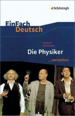 EinFach Deutsch ...verstehen. Interpretationshilfen / EinFach Deutsch ...verstehen