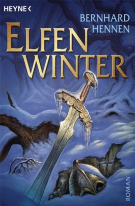 Elfenwinter