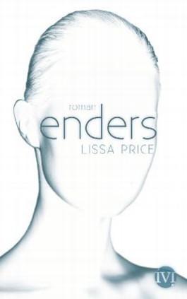 http://cover.allsize.lovelybooks.de.s3.amazonaws.com/enders-9783492702645_xxl.jpg