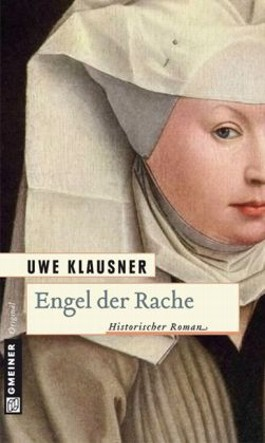 Engel der Rache