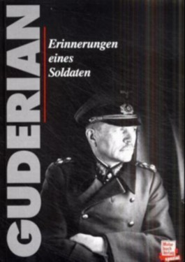 Erinnerungen eines Soldaten