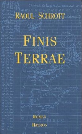 Finis terrae