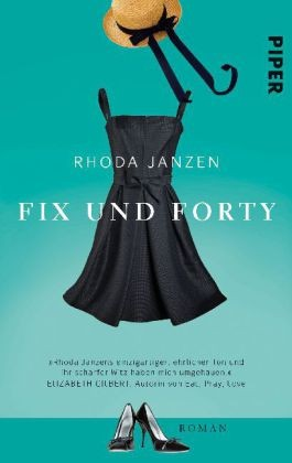 Fix und forty