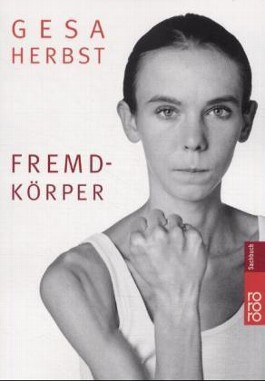 Fremd-Krper