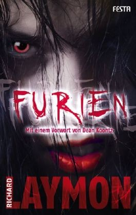 Furien