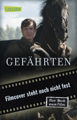 Gefhrten