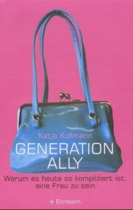 Generation Ally