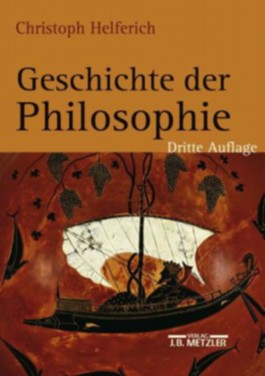 Geschichte der Philosophie
