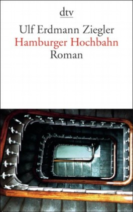 Hamburger Hochbahn