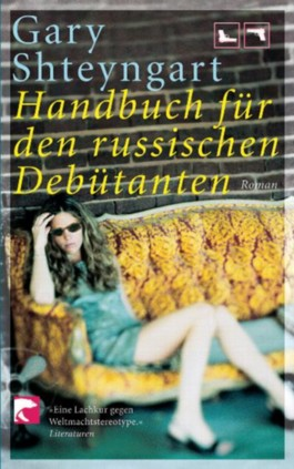 Handbuch fr den russischen Debtanten
