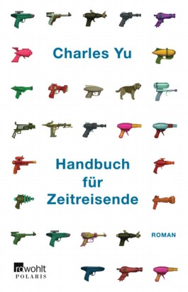 Handbuch fr Zeitreisende