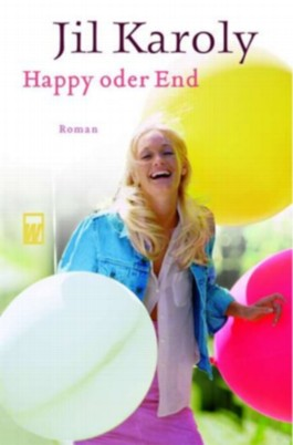 Happy oder End
